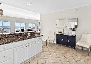 view-from-kitchen.jpg