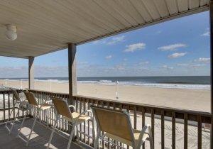 10-oceanfront-porch.jpg