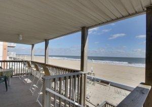 11-oceanfront-porch.jpg