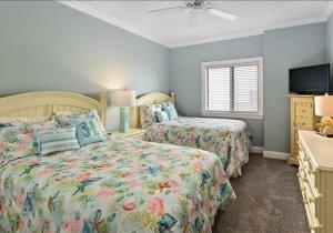 bedroom-3.jpg