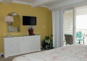 bedroom-1-tv.jpg