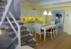 dining-area-view-2.jpg