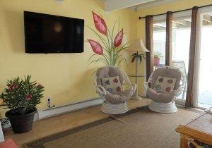 living-room-tv.jpg