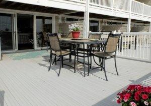 oceanfront-deck.jpg