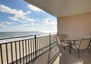 15-oceanfront-balcony.jpg