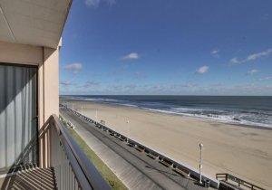 16-boardwalk-and-balcony.jpg