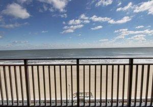 10-oceanfront-balcony.jpg