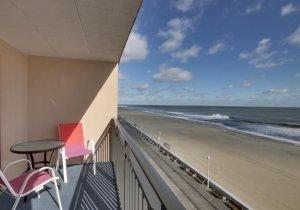11-oceanfront-balcony.jpg