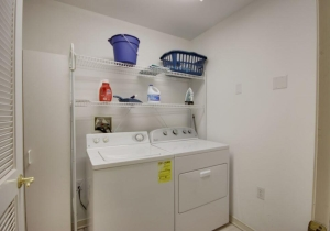 13-laundry.jpg