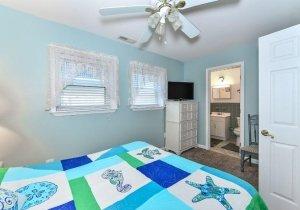 bedroom-2-view-2.jpg