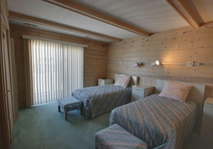 15-bedroom-3.jpg