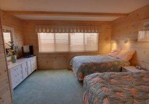 16-bedroom-4.jpg