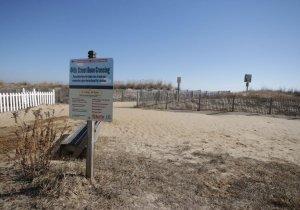 17-dune-crossingjpg.jpg