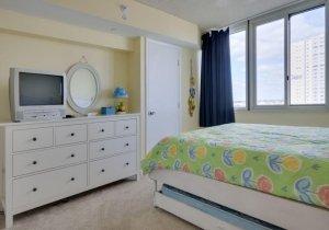 10-2nd-bedroom-2.jpg