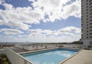 14-outdoor-pool.jpg