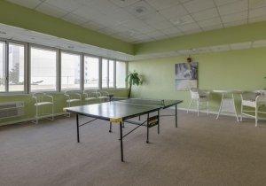 18-ping-pong-room.jpg