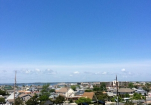 21-balcony-bay-view.jpg