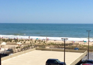 22-balcony-ocean-view.jpg