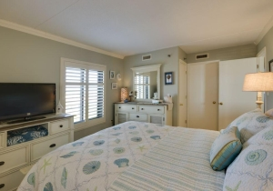 10-bedroom-3.jpg