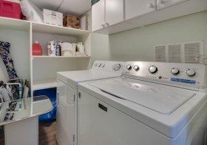 14-laundry.jpg