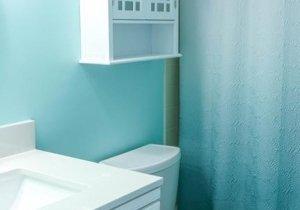 bath-4.jpg