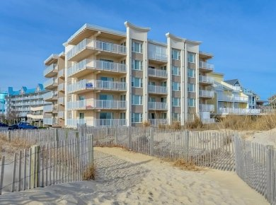 sand-pointe-exterior-view-from-beach.jpg