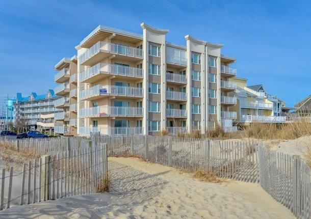 sand-pointe-exterior-view-from-beach.jpg