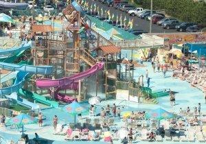 1220a-jollyrogerwaterpark.jpg