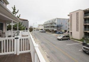 15-porch-ocean-view.jpg