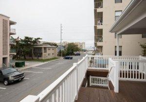 16-porch-bay-view.jpg