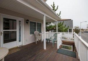 12-porch-ocean-view.jpg