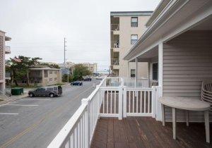 13-porch-bay-view.jpg