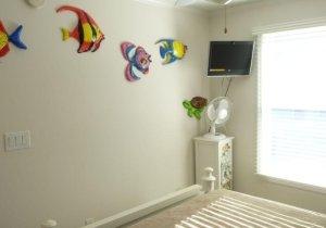 bedroom-2-tv.jpg