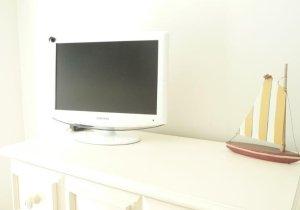 bedroom-3-tv.jpg