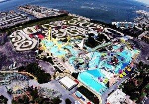 jolly-roger-amusement-park-located-on-28th-street.jpg