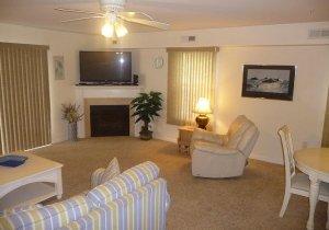 living-area-view-2.jpg