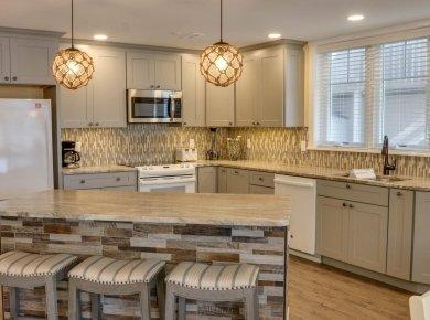 sandy-pause-kitchen-2.jpg