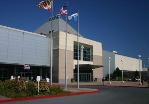 convention-center-nearby.jpg