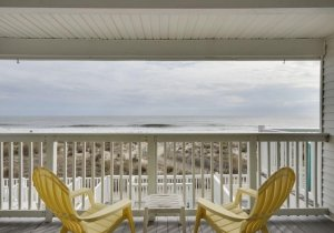 07-view-from-master-bedroom.jpg