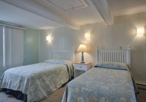 09-third-bedroom.jpg