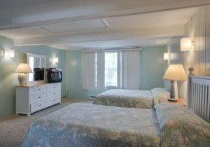 10-third-bedroom-2.jpg