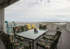 15-patio-off-living-room.jpg
