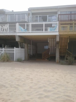 exterior-beach-access.jpg