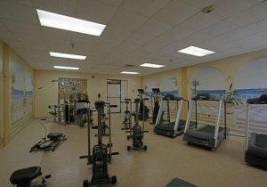 exercise-room.jpg
