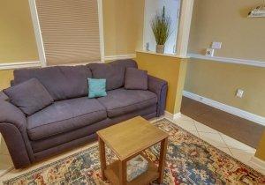living-room-small-3.jpg