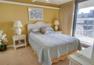 master-bedroom-1.jpg