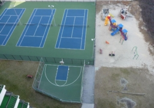 tennis-and-basketball-courts.jpg