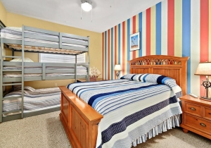 bedroom-3-triple-full-sized-bunk-beds.jpg