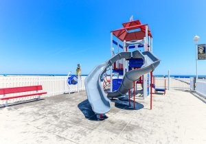 playground-on-beach.jpg