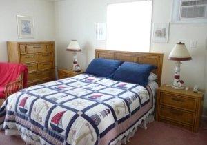 bedroom-one-view-1.jpg